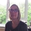 Profielfoto van Ingeborg