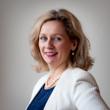 Profielfoto van Annemieke