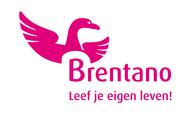 Logo van Brentano Amstelveen