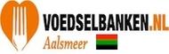 organisatie logo Voedselbank Aalsmeer