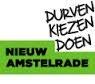 Nieuw Amstelrade
