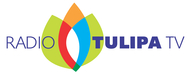 Logo van Radio Tulipa TV