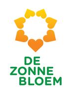 Logo van De Zonnebloem Amstelveen