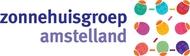 Logo van Zonnehuis Amstelveen