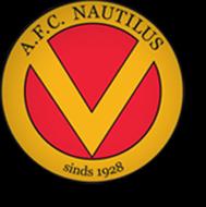 Logo van AFC Nautilus