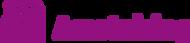 organisatie logo Amstelring