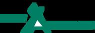 Logo van Manege