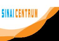 organisatie logo Sinaï Centrum