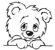 organisatie logo Stichting Peuterspeelzaal Teddy