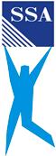 organisatie logo Sociaal steunpunt Amstelveen