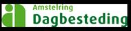 Logo van Amstelring Dagbesteding Groenelaan