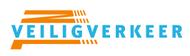 Logo van Veilig Verkeer Nederland