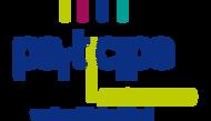organisatie logo Participe Amstelland Ontmoetingsgroepen dementie