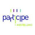 Participe Amstelland Amstelveen
