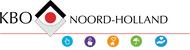 organisatie logo KBO Noord-Holland
