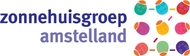 Logo van Zonnehuis Amstelland