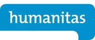 Humanitas Amstelland