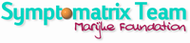 organisatie logo Marijke Foundation
