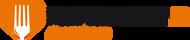 Logo van Voedselbank Amstelveen
