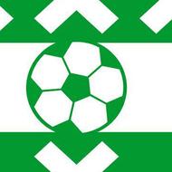 Logo van V.v. Amstelveen Heemraad