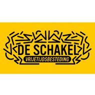organisatie logo De Schakel