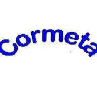 Logo van Cormeta