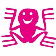 organisatie logo Stichting Prokkel