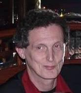 Profielfoto van Bart