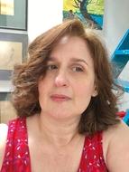 Profielfoto van Ifigenia