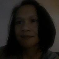 Profielfoto van Nadia