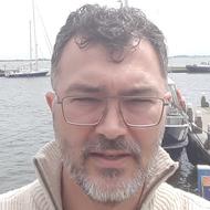 Profielfoto van Bram