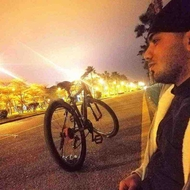 Profielfoto van Mohamad