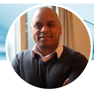 Profielfoto van Bhushan